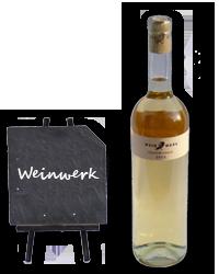Weinsortiment Weinwerk